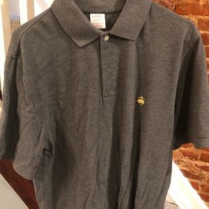 Brooks Brothers Men's Polo